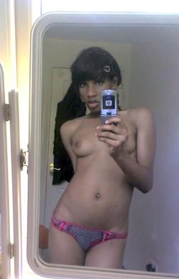 Photo gallery of sexy kinky black..