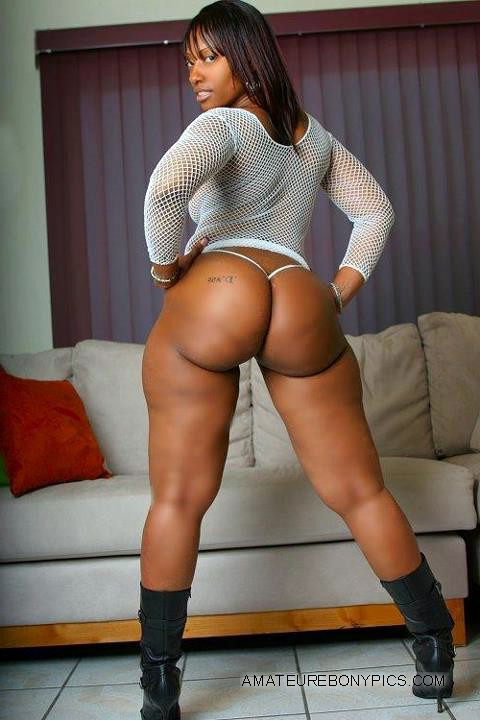 Photos of black milfs