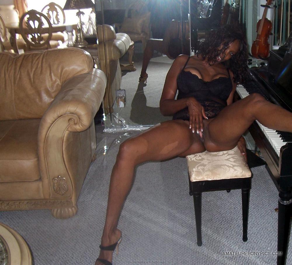 black women big ass pictures