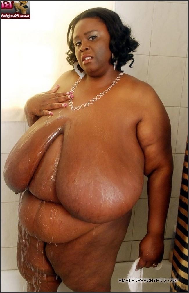 curvy nude naked