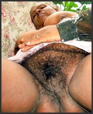 Beckybutt bbw big butt
